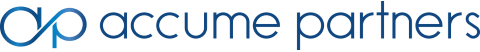 Accume Partners
